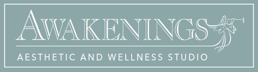 Awakenings Aesthetic Studio Conestogo, Ontario